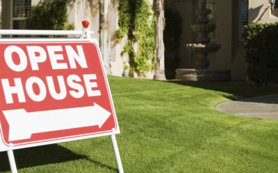 How to get the best price for my home